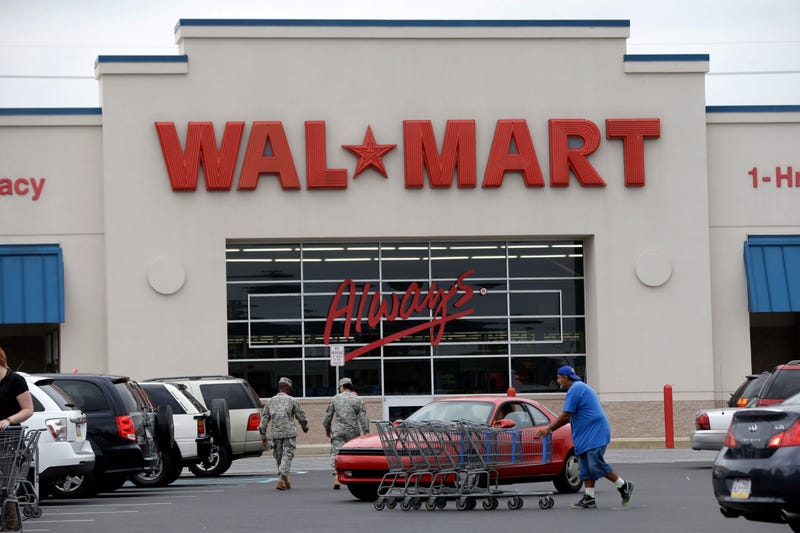 Wal-Mart Hired Stratfor to Hunt For a Competitor CEO's Mistresses