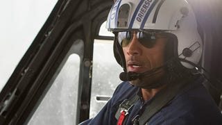 <i>San Andreas </i>Is The Perfect Replacement-Level Disaster Movie
