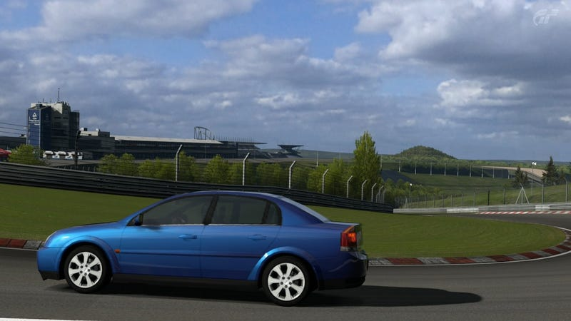 What is The Worst Car You Ever Driven in a Video Game?