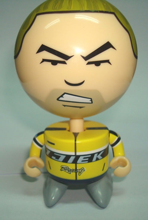 PAX Visitors Can Have A Ball With Dead Rising 2's Chuck Green