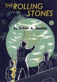 Six Astounding Young Adult Novels of the Pre-Potter Era