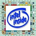 EU Antitrust Lands Intel with Three New Charges