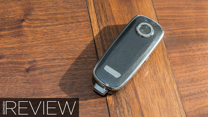 The Firefly Vaporizer Review: Portable Perfection