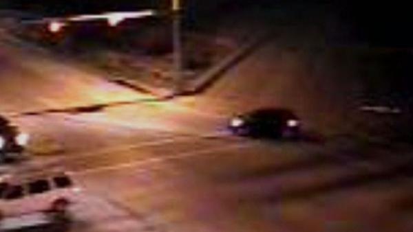 Help Identify The Car That Killed This 6-Year-Old Dallas Boy