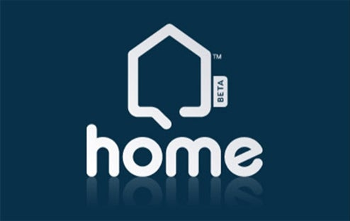 PlayStation Home Arriving This Year...With One Caveat