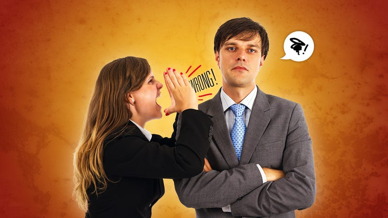 Top 10 Ways to Deal with Life's Most Annoying People