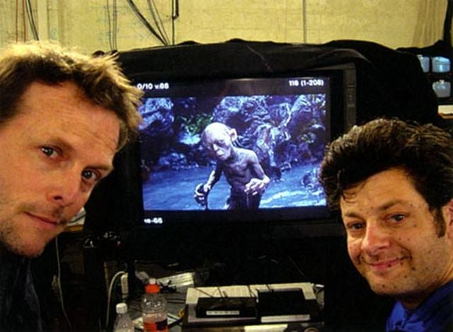 Lord Of The Rings Animation Supervisor Defends Importance Of Job