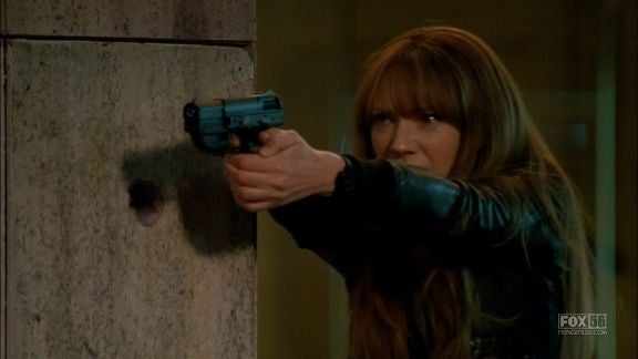 """Want to get into """"Fringe""""? These are the episodes you need to watch."""