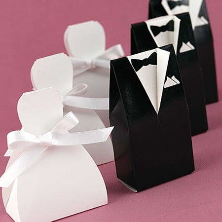 Cult-Officiated Weddings Are Sweaty, Pickled Affairs