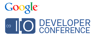 Win Tickets to Google I/O Developer Conference