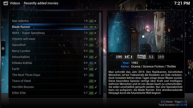 Raspberry Pi XBMC Solutions Compared: Raspbmc vs OpenELEC vs XBian