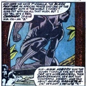 The 1989 Avengers Male Beauty Pageant Informed Us Hawkeye Had A Fantastic Ass