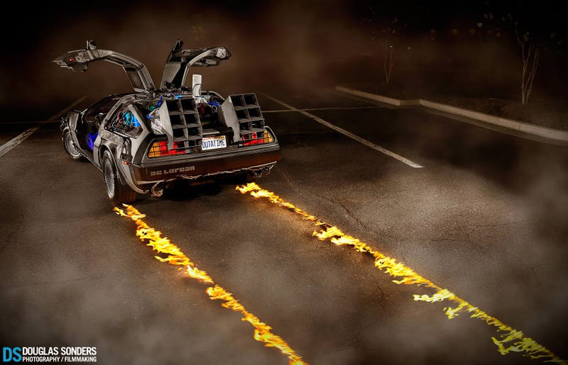 Help Us Make An Awesome Car Movie Poster For The Jalop Film Fest