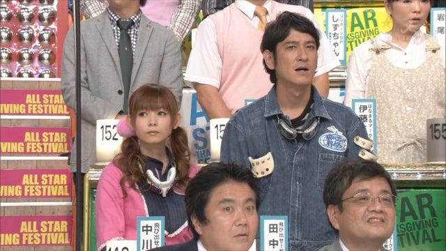 "This Is Japan's ""Sad Keanu"" Meme"