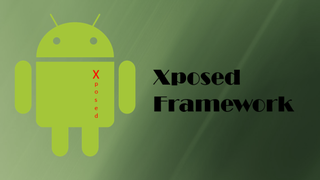 Xposed Module Roundup (Android - Requires Root)