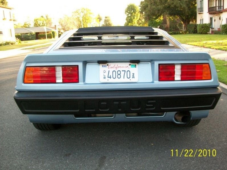 For $17,500, Lotus Notes