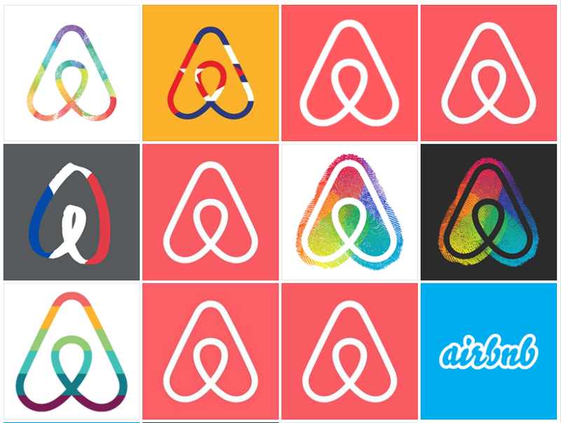 Airbnb, Just Pay Your Taxes and Follow the Law and Shut Up