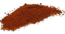 Cure a sore throat with cayenne pepper
