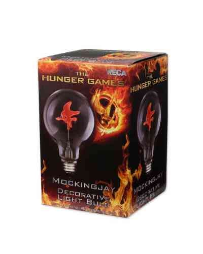 The Most Disturbing Hunger Games Merchandise