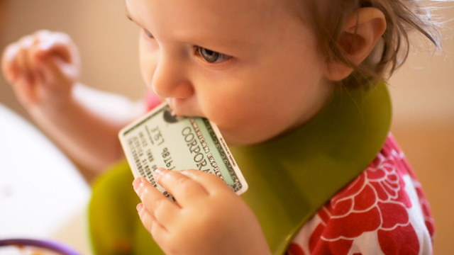 Top 10 Parenting Hacks