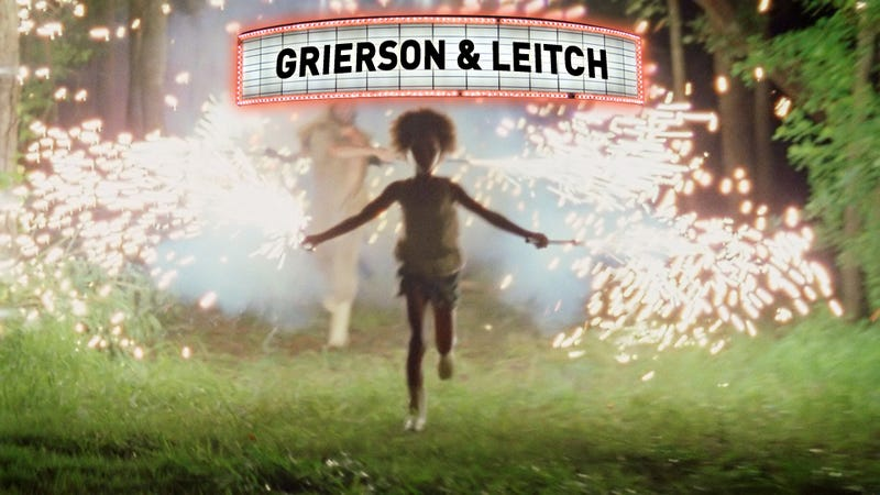 The Five Worst Indie-Film Cliches In Sundance Darling Beasts Of The Southern Wild