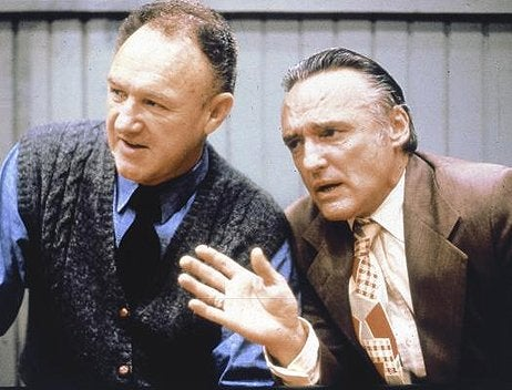 Dennis Hopper Played Hoosiers Alcoholic By Spinning In A Chair