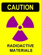 Canadian Crooks Lift Car With Radioactive Device