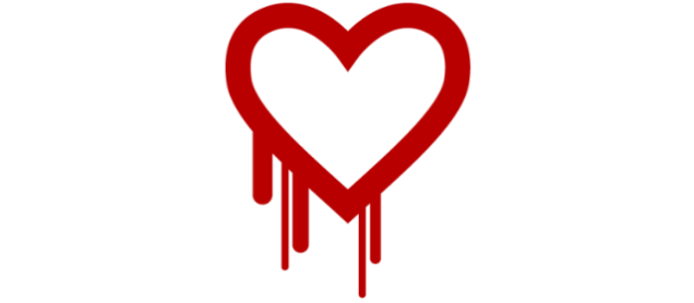 More than Half of Heartbleed-Vulnerable Servers Are Still Exposed