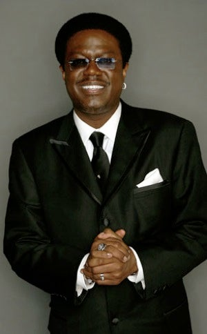 Friends Remember Bernie Mac