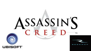 Why The Assassin's Creed Film Might Suceed