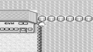 MissingNo! Pokemon One a Day: April Fool's Edition (Title Updated)