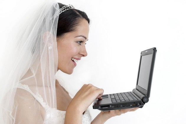 Is Online Dating Site's Matching Criteria Sexist?