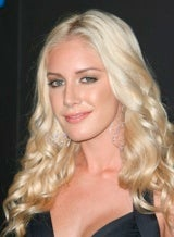 Heidi Montag's Sister's Awful Celebrity Boss