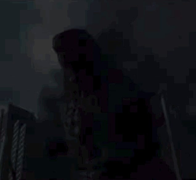New TV Spot Gives Us Our Best Glimpse of Godzilla Yet