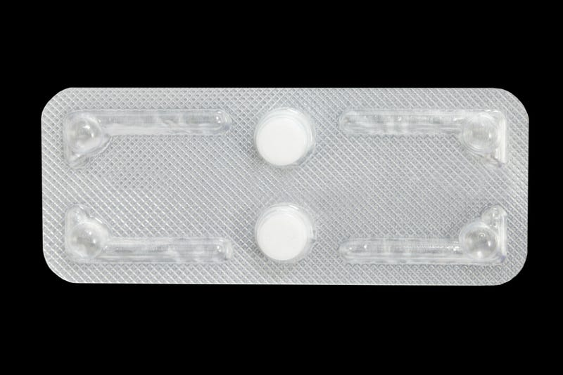 Judge Defies Obama, Wants Morning-After Pill Available For All Ages