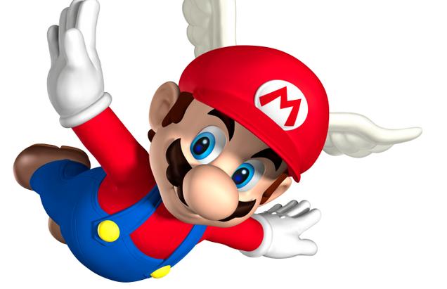 Марио Майнкрафт картинки - YouTube