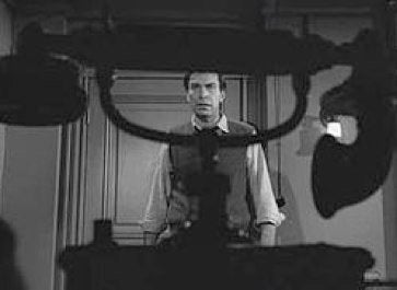 6 Important Life Lessons From The Twilight Zone