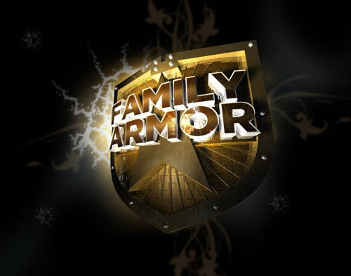 Family Armor: Texas Armoring Corp Gets TLC Reality Show