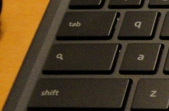 How to Make Your Caps Lock Key Search the Web, Chrome OS-Style