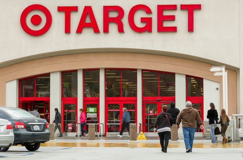 Encrypted PIN Data Also Stolen From Target Customers
