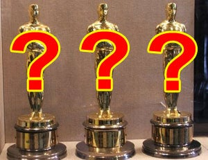 How Accurate Is The Leaked Oscar-Winner List?