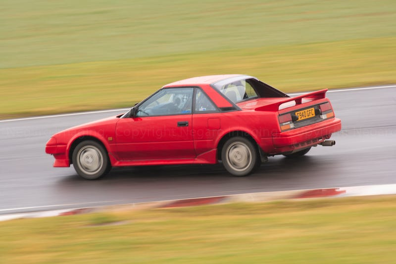 What Discontinued Car Needs To Make A Comeback?