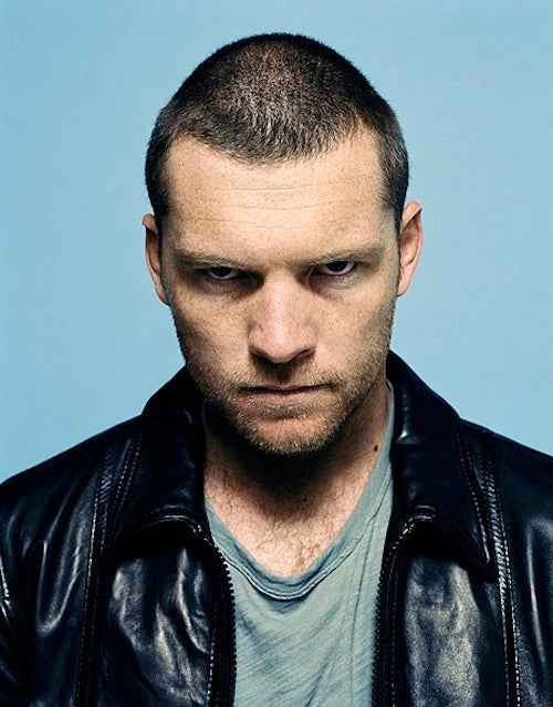 Is Sam Worthington a Movie Star? Does He Deserve to Be?