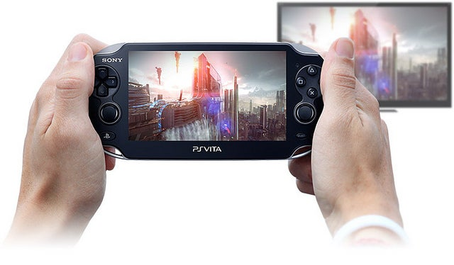 PS4 Remote Play Might Not Work So Well When You Leave Your House