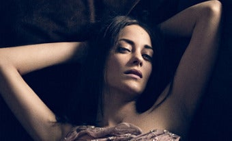 Marion Cotillard Is Better Than You