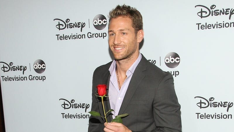 ​Bachelor Star Juan Pablo Galavis: Pervert Gays Don't Belong on TV