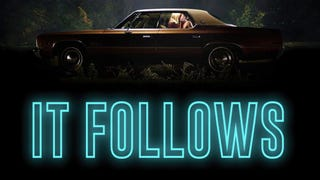 <i>It Follows</i> Continues Being The Best Movie Ever, Expands To More Theaters