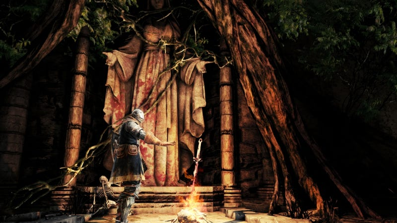 Dark Souls 2: Jolly Cooperation Guide