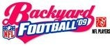 Hands On: Backyard Football 09