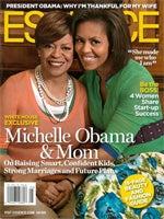 Michelle Obama To Send Hordes Of Women To Talbots